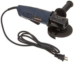 TruePower 193 4.5-Inch Angle Grinder with Paddle Trigger