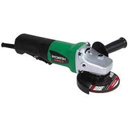 Hitachi #G12SE2 4-1/2 Disc Grinder