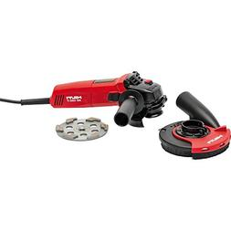 HIlti 2075613 Angle grinder AG 450-7S cutting sawing grindin