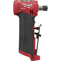 Milwaukee 2485-20 M12 FUEL 1/4 Inch Cordless Right Angle Die