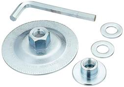Bosch 2610906326 Large Angle Sander/Grinder Adapter Kit