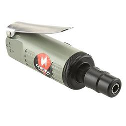 Neiko RIDGE30062A 24000 Free Speed RPM Air Die Grinder, Mini