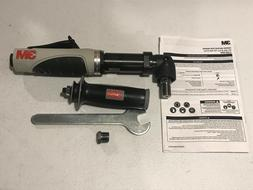 3M 2 in - 20,000 RPM - 1/2 HP Pneumatic Disc Sander 20231