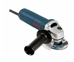 Bosch 4-1/2-Inch Angle Grinder 1375A - Brand New in Box - Fr