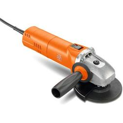 Fein 72218460090 5 in. 12 Amp Variable-Speed Compact Angle G