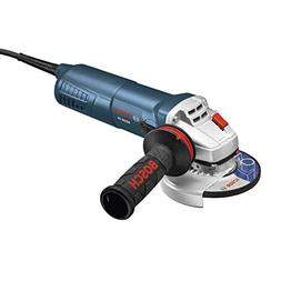 Bosch AG50-10-RT 5 in. 10 Amp Angle Grinder