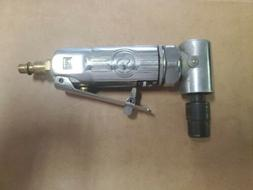 Chicago Pneumatic Angle Die Grinder CP875 21,000 RPM's