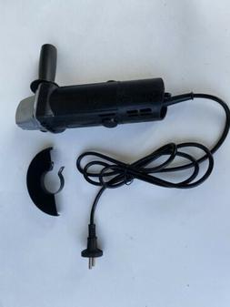 Angle Grinder 250V - For Parts - Looks in very good conditio