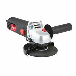 Drill Master 4 12 Angle Grinder