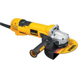 High Performance Angle Grinders - 150mm small angle grinder