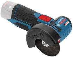 Bosch  Angle Grinders GWS10.8-76V-EC Bare tool Body only  Pr