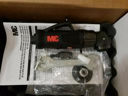 3M Black 20231 Angle Disc Sander Grinder 20,000 RPM NEW!