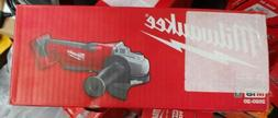 "BRAND NEW Milwaukee 2680-20 M18 4-1/2"" Cordless Cut-Off/Grin"