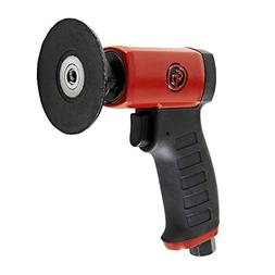 Chicago Pneumatic CP7202 Rotary Sander