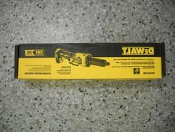 DeWalt DCG426B 20V MAX Li-Ion Variable Speed Die Grinder Cor