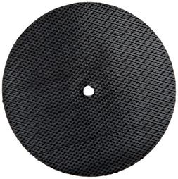 "3M Disc Pad Holder 915, Hook and Loop, 5"" Diameter, 1/8"" Thi"