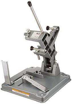 Grizzly G8183 4-1/2-Inch Angle Grinder Stand