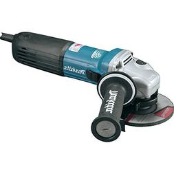 Makita GA4542C SJSII High Power Angle Grinder, 4-1/2""