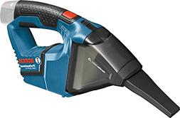 Bosch Professional Gas 12V Cordless Dust Extractor  - Carton