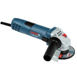 """BOSCH GWS 7-100 ET 4"""" Professional Angle Grinder Electrical"""