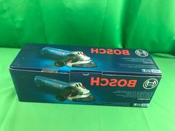 "Bosch GWS10-45PE 4-1/2"" 10A Angle Grinder w/ Paddle Switch *"