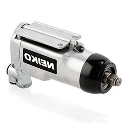 """Neiko 3/8"""" Drive Air Impact Wrench   Butterfly Palm 10,000 R"""