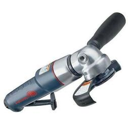 """Ingersoll Rand 3445MAX 4-1/2"""" Air Angle Grinder Grinding Too"""