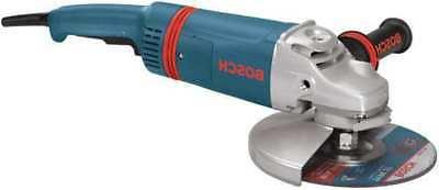 BOSCH 9 In. 15 A Large Ang