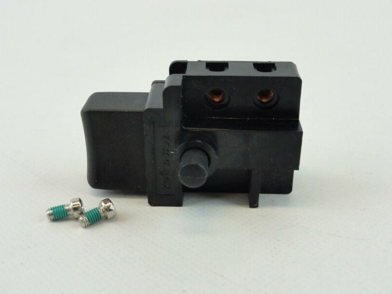 343401640 new genuine oem switch for st450