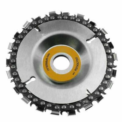 4 inch angle grinder disc 22 tooth