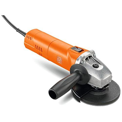 72218560090 powerful angle grinder