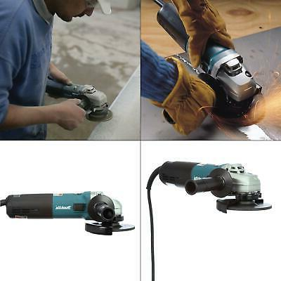 9565cv variable speed angle grinder