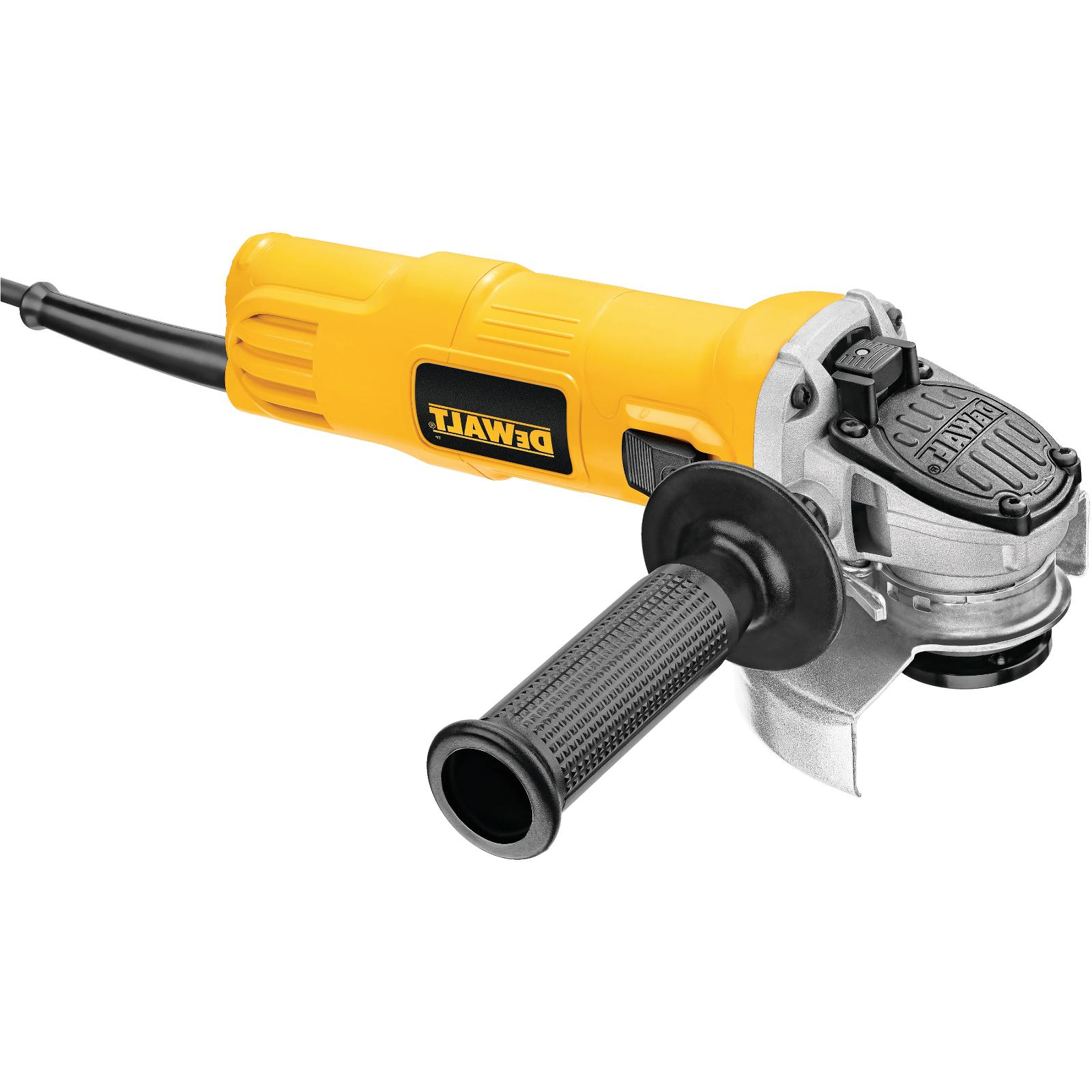 angle grinder one touch guard 4 1