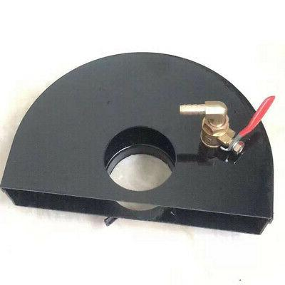 Angle Grinder Shield Parts Cutting Machine Dust Free Water S