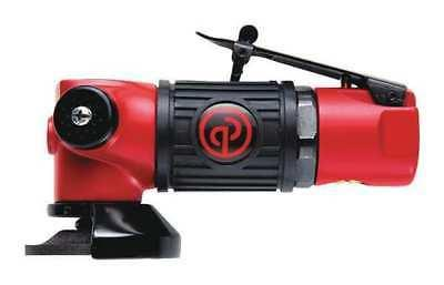 """CHICAGO PNEUMATIC CP7500D 2"""" Angle Air Grinder 22000 rpm 0.2"""