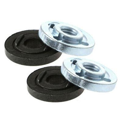 4pcs set angle grinders replacement parts inner