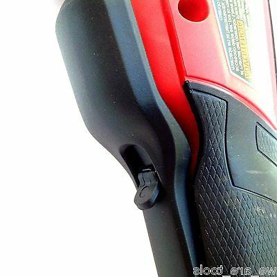 Milwaukee 2780-20 4-12 Switch No-Lock (Tool only with