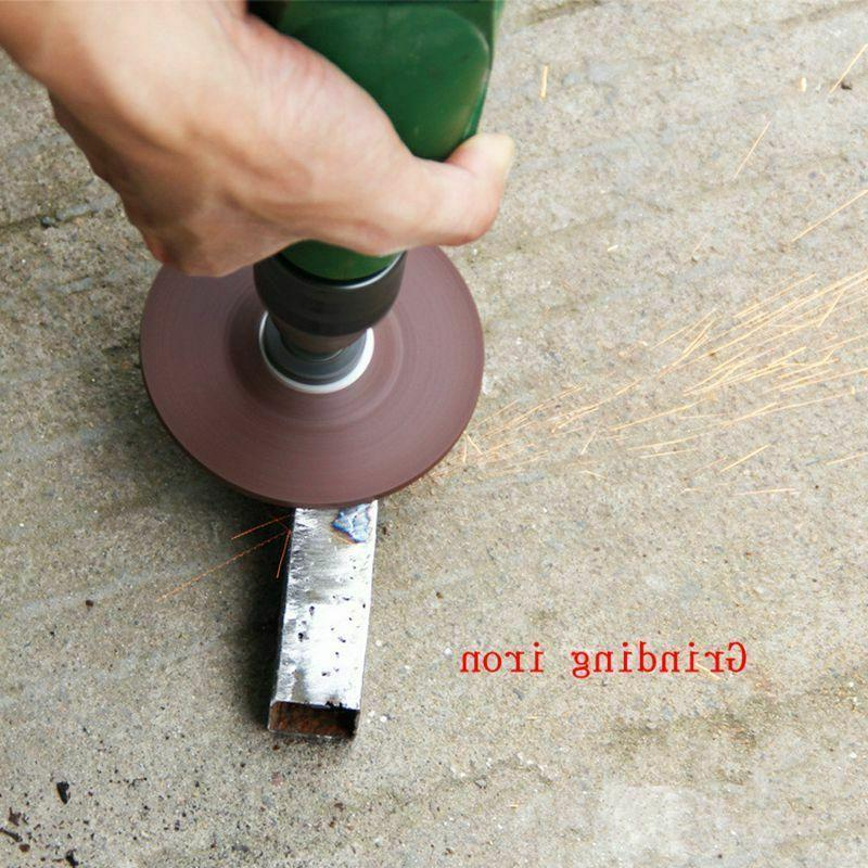 Metal Angle Grinder Wrench Spanner Electric Tools