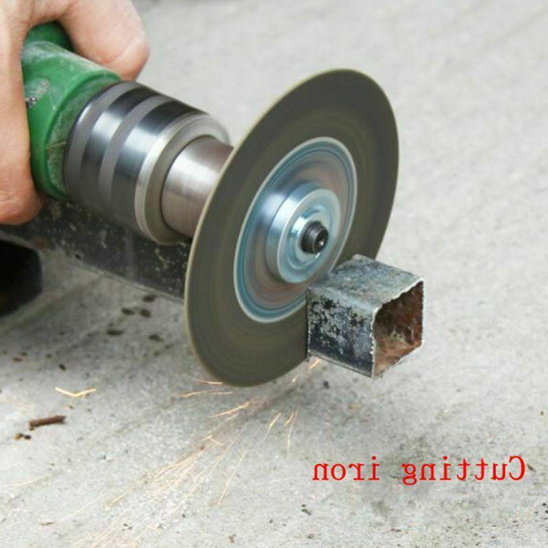 Metal Angle Wrench Lock Electric Tools
