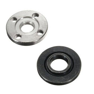 Angle Parts Outer 9523/