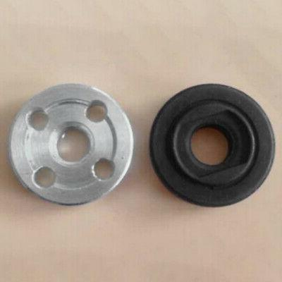 Angle Parts Outer Flange 9523/