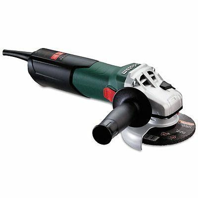 """Metabo 8.5 10,500 with Sliding 4-1/2"""""""