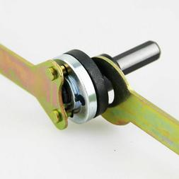 metal angle grinder adapter wrench spanner lock
