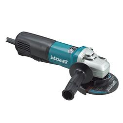 New Makita 9565PC 5-in 13 Amp Paddle Switch Angle Grinder