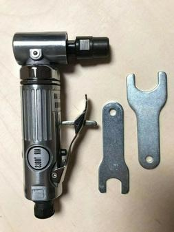 DL Pneumatic Right Angle Air Die Grinder Polisher Cleaning 1