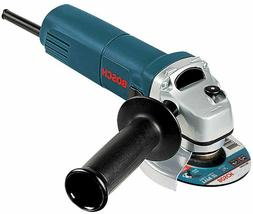 Bosch 1375A-46 4-1/2-Inch Angle Grinder