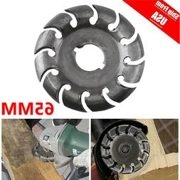 woodworking blade for electric angle grinder disc