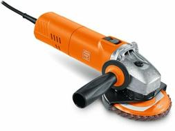 Fein  WSG 17-70 Inox Compact Angle Grinder Ø 5 in  72221360