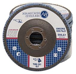 zirconia flap disc grinding wheel